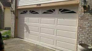 double garage doors with windows. Windows-double-garage-doors-with-windows-designs-double- Double Garage Doors With Windows U