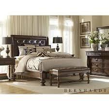 furniture mecca. mandara. master bedroomsmeccafurnituremasterscoventry furniture mecca h