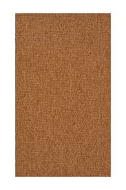 decoration round area rugs round rugs kitchen rugs natural fiber rugs seagrass rugs dining room