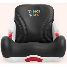 Детское <b>автокресло Xiaomi 70mai Kids</b> Child Safety Seat (Black ...