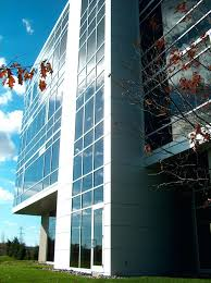 head office of google. Google Head Office Pictures Loblaws California Images Of