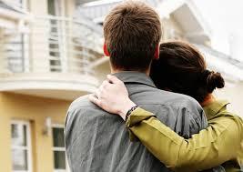 особенности обращения взыскания на заложенное имущество реферат   особенности обращения взыскания на заложенное имущество реферат фото 9