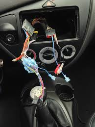 aftermarket headunit install without cutting audiophile plug metra 70 5521 wiring diagram report this image Metra 70 5521 Wiring Diagram