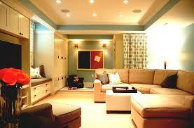 led lighting for living room. living room led lighting for ceiling lights ideas mi ko d