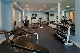 best home gym designs. modern home gym ideas fascinating design best designs