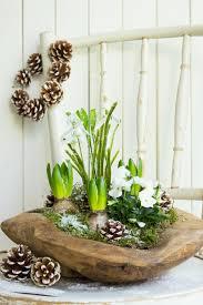 Frühlingshafte Grüße Im Winter Schön Bei Dir By Depot