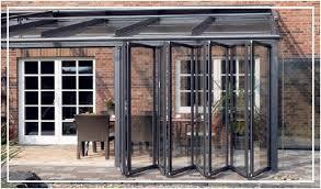 sliding plexiglass window aluminum patio sliding glass sliding closet doors sliding plexiglass window door how to sliding plexiglass window