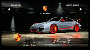Need for Speed: Hot Pursuit (2010)-ის სურათის შედეგი