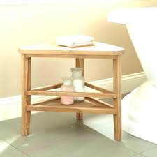small shower stool small shower chair teak corner shower stool shower stools teak shower bench bed