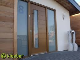front doors for homeModern Exterior Doors For Home  completureco