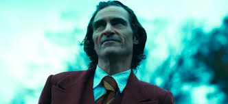 Weekend Box Office No One Can Defeat Joker Film