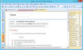 Office 2007 Professional Free Download Setup Webforpc