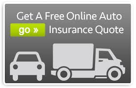 Free Online Insurance Quotes Awesome Quotes Free Insurance Quotes Geico Cryptinfonet