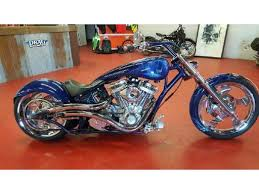 big bear choppers motorcycles for sale motorcycle sales