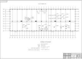 Автоматизированный комплекс снабжения технической водой  Автоматизированный комплекс снабжения технической водой технологического оборудования цеха труб ПАК ОАО ГАЗ
