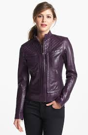 womens leather jacket 2016 short leather jackets for women qtzgccq