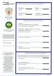 Купить диплом управление персоналом Закончил купить диплом управление персоналом в Специалисте полтора десятка курсов