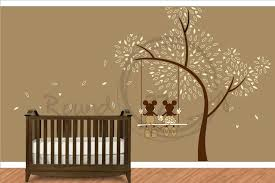 decor decal mickey mouse minnie wall decal vinyl for children 039 s and