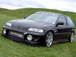 honda civic hatchback modified. modified honda civic hatchback u