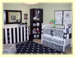 Lovable Twin Baby Bedroom Ideas Ba Room Ideas For Twin Nursery Decorating