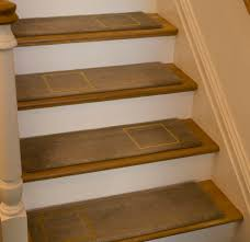 Alto Steps From Liza Phillips Design Custom Alto Steps Contemporary Staircase San Francisco