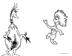 put me in the zoo coloring pages dr seuss sheets printables for toddlers