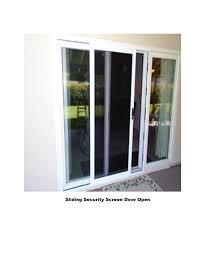 security screen doors. Friendly \u0026 Helpful Security Screen Doors