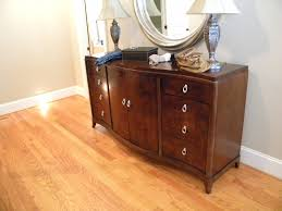 thomasville bedroom furniture discontinued. thomasville bogart bedroom set furniture discontinued r