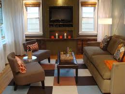 Small Living Room Layout Living Room Layout With Fireplace Great Living Room Setup Ideas