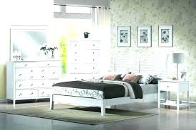 Ikea black bedroom furniture Wooden Ikea Bedroom Furniture Ikea Bedroom Furniture Wardrobes Bedroom Furniture Wardrobes Bedroom Furniture Wardrobes Bedroom Magnificent Bedroom Ikea Bedroom Homebase Decorating Ikea Bedroom Furniture Blue Grey And White Bedroom With Two