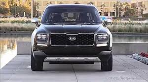 2018 kia pickup truck. delighful 2018 on 2018 kia pickup truck