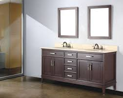bathroom vanities fort lauderdale. Bathroom Vanities Fort Lauderdale