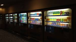 Vending Machine Franchise Singapore Classy Singapore Fraser Neave Buys Vending Machine Firm Warburg In 48m