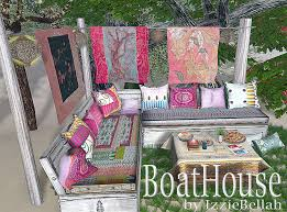 shabby chic outdoor furniture. Silk Shabby Chic Outdoor Furniture