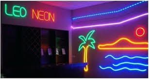 neon lighting for home. Neon Signs For Bedroom Home Accessory Lights Led Rope . Lighting M