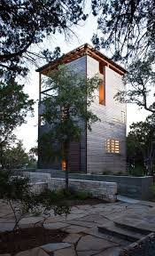 house plans with lookout tower fresh house plans with lookout tower inspirational e house plans luxury
