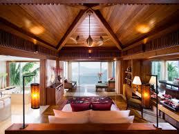 interior design  top exotic interior design amazing home design