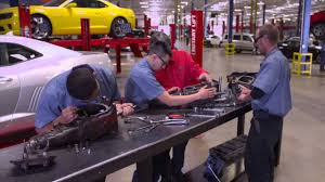 Design Engineer Jobs Lincoln On Demand Top 9 Highest Paying Engineering Fields Arenteiro