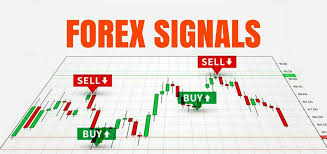 The Best Forex Signals for Trading [in 2021]