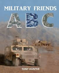 And if yes, then it must not be difficult for you to answer these questions in this quiz. Military Friends Abc An Exciting Picture Book That Teaches Children Abcs And Nato Phonetic Alphabet Using Military Vehicles Ships And Aircraft All Illustrates Action Packed Rhyming Couplets Hunter Tony 9780998578804 Amazon Com Books