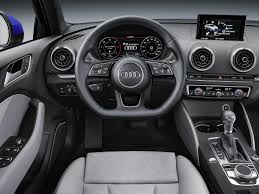 2018 audi 2 0t.  2018 2018 audi a3 sedan 20t premium 4dr front wheel drive interior 1 to audi 2 0t c