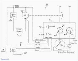 ruud electric furnace wiring diagram best wiring library Rheem Heat Pump Wiring Diagram at Rheem Wiring Diagram 22885 01 16