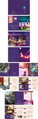 property pamphlet you city cheras pamphlet property ad pinterest city