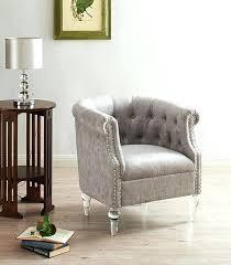 Acrylic legs for furniture Desk Acrylic Leg Chair Furniture Legs Clear Buy Ebay Acrylic Leg Chair Furniture Legs Clear Buy Blissfilmnightco