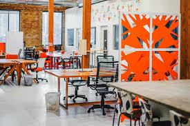 collaborative office collaborative spaces 320. Collaborative Office Spaces 320 P