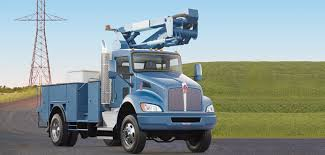 kenworth trucks the world s best ® prev