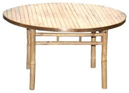 chinese carved round coffee table oriental asian tables uk knock down by kitchen outstanding cof engaging