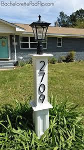 50 ranch houses exterior ideas house