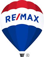 Steve Ranking #1 at RE/MAX Grand 2013 through 2019!