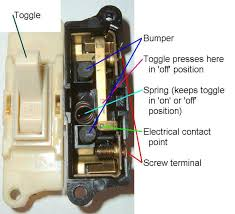 light pull switch wiring diagram wiring diagram pull switch wiring diagram wire